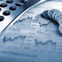 Matrium Financial Services