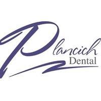 Plancich Dental