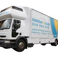 Ferriday & Alder Ltd