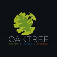 Oaktree - Chiropractic & Acupuncture