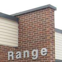 Range Center