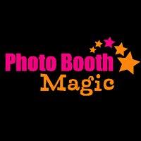 Photo Booth Magic Mackay