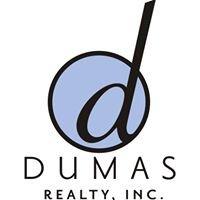 Dumas Realty, Inc.