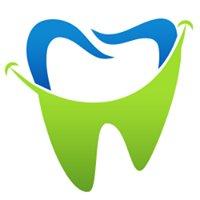 Smile Dental Group, P.A.