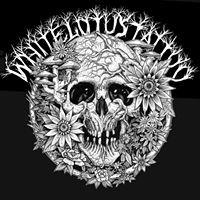 White Lotus Tattoo Studio