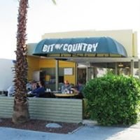 Bit O' Country