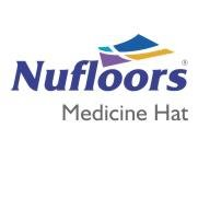 Nufloors Medicine Hat
