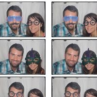 Just Shoot Me Photo Booth