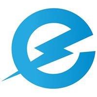 Energizer Electrical