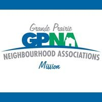 Mission Neighborhood Association