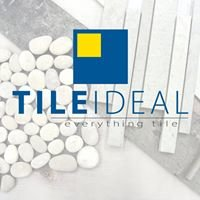 Tile Ideal