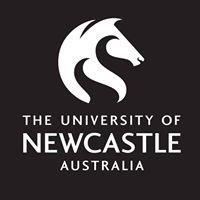 Postgraduate Study, University of Newcastle