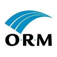 ORM Pty Ltd