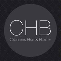 Canberra Hair & Beauty
