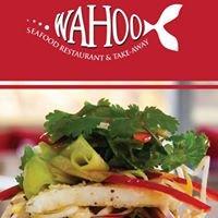 Wahoo Seafood Restaurant, Peregian Beach