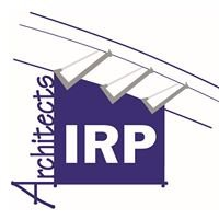 IRP Architects Pty Ltd