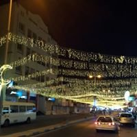 Bahrain Riffa