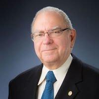 J. Kenneth Fordham CPA