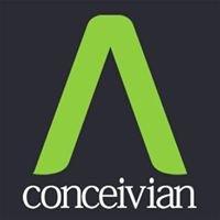 Conceivian