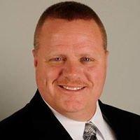Allstate Insurance Agent: Doug Little