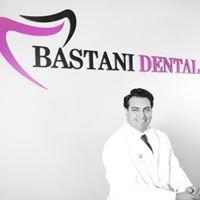 Bastani Dental Group