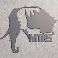 MTKS Adventures