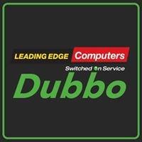 Leading Edge Computers Dubbo