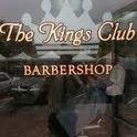 Kings Club Barbershop