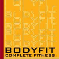 BodyFit Complete Fitness