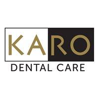 Karo Dental