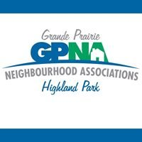 Highland Park Neighbourhood Association