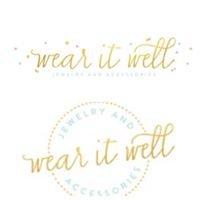 Wear It Well Jewelry