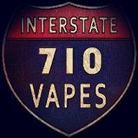Interstate  Vapes