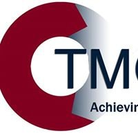 Talent Management in Government - TMGov