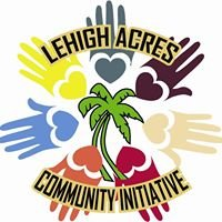 Lehigh Acres Community Initiative