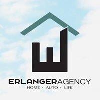 Bob Erlanger: Allstate Insurance