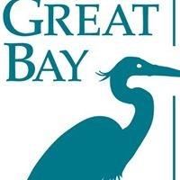 Great Bay Stewards