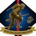 Marine Corps Recruiting Waterbury