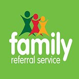 Riverina Murray Family Referral Service