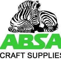 Absa Craft Supplies