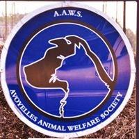 Avoyelles Animal Welfare Society