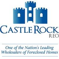 CastleRock REO