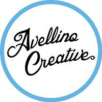 Avellino Creative