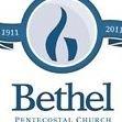 Bethel Celebrates 100 Years 1911-2011
