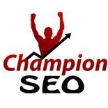 Champion Online Marketing