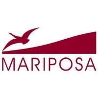 Ferme Mariposa Farm