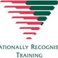 Ballinger Training and Consultancy - Rto#31252
