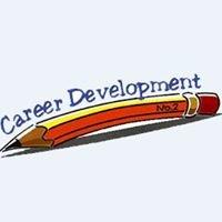 Minntac Career Development Center