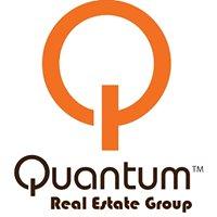 Quantum Real Estate Group