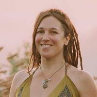 Becca Fuchs, Board Certified Massage Therapist